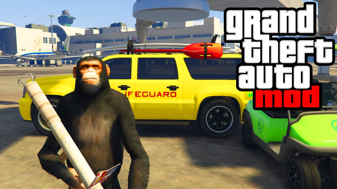 GTA 5 SCRIPT HOOK V - Grand Theft Auto V Download | GTA V